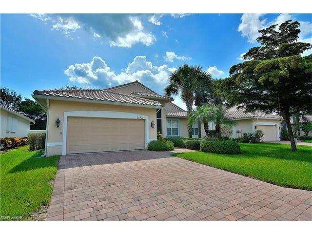 20300 Foxworth Cir, Estero, FL 33928