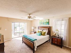 9822 Leeward Ct, Fort Myers, FL 33919