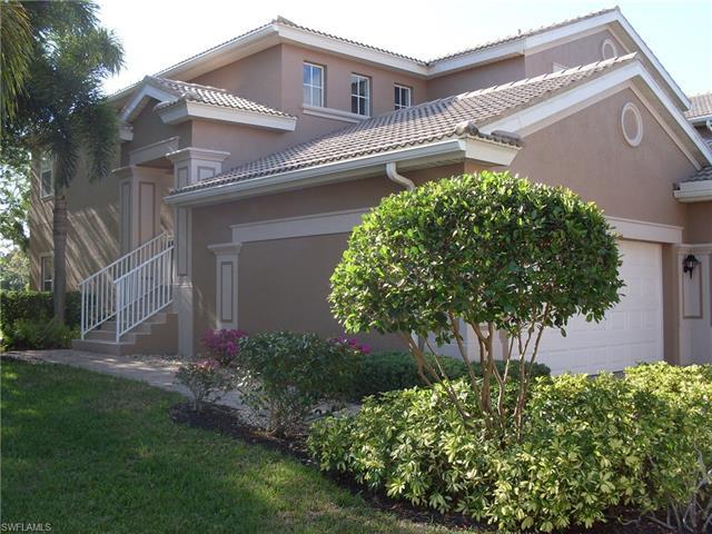 28250 Lisbon Ct 2721, Bonita Springs, FL 34135