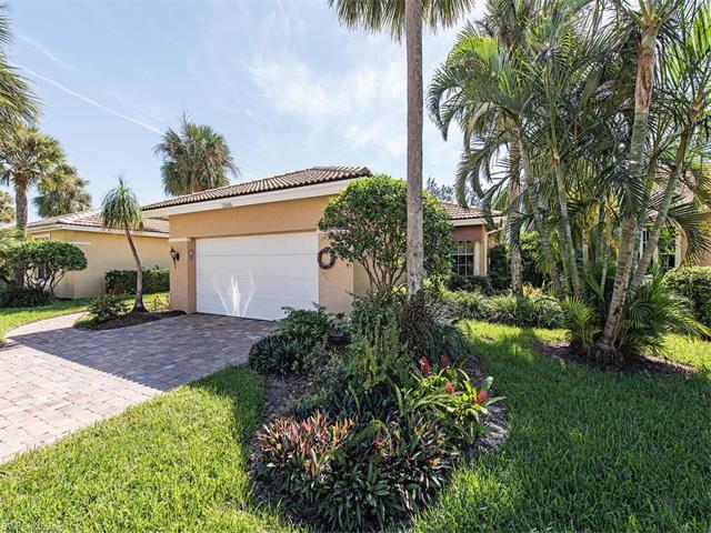 13600 Southampton Dr, Bonita Springs, FL 34135