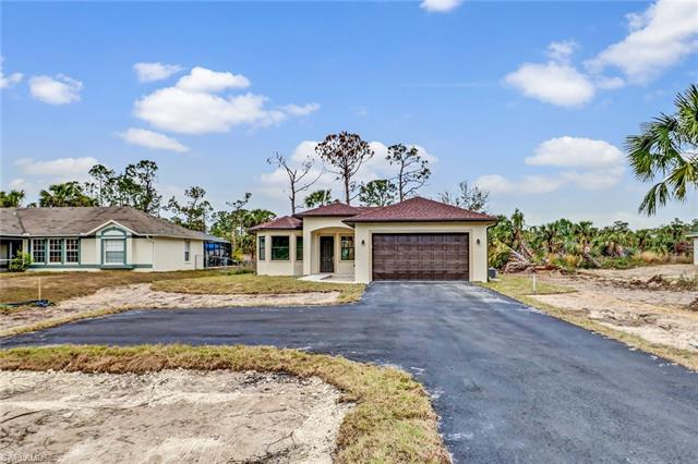 3470 66th Ave Ne, Naples, FL 34120