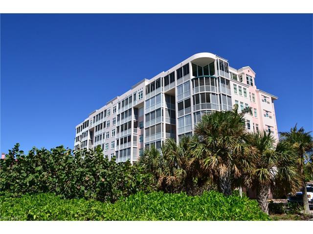 253 Barefoot Beach Blvd I-301, Bonita Springs, FL 34134