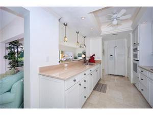 6770 Pelican Bay Blvd 214, Naples, FL 34108