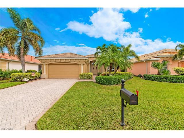 19809 Casa Verde Way, Estero, FL 33967
