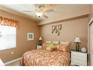 20271 Burnside Pl 803, Estero, FL 33928