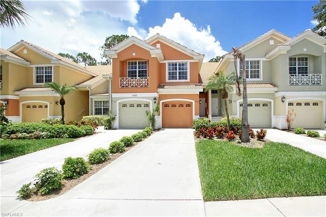 1685 Winding Oaks Way 202, Naples, FL 34109