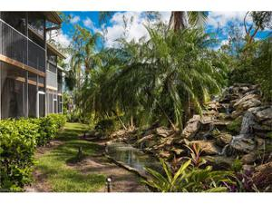 1650 Windy Pines Dr 2706, Naples, FL 34112