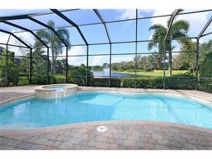 5799 Hammock Isles Dr, Naples, FL 34119