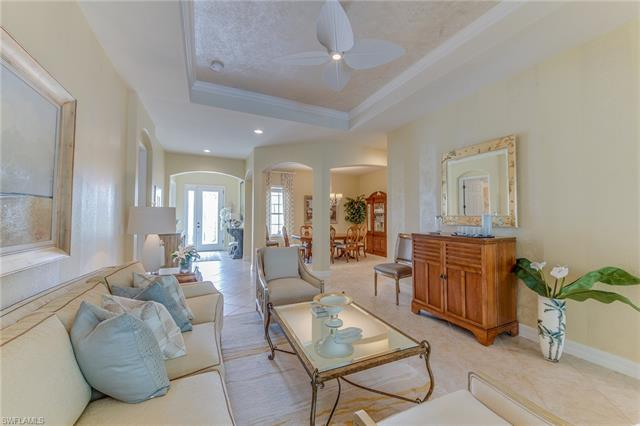 10041 Lions Bay Ct, Naples, FL 34120