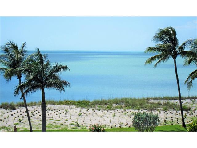 101 Kaula Ln, Bonita Springs, FL 34134