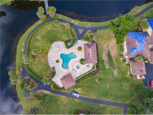 537 Lake Louise Cir 7-201, Naples, FL 34110