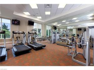 23540 Via Veneto 503, Bonita Springs, FL 34134