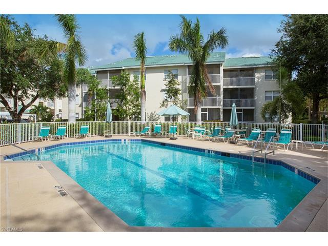 470 Bermuda Cove Way 2-304, Naples, FL 34110