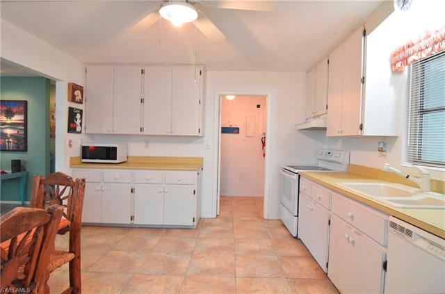26421 Hickory Blvd, Bonita Springs, FL 34134