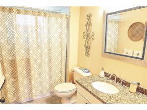10377 Quail Crown Dr 33, Naples, FL 34119