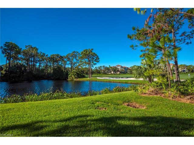 3631 Wild Pines Dr 102, Bonita Springs, FL 34134