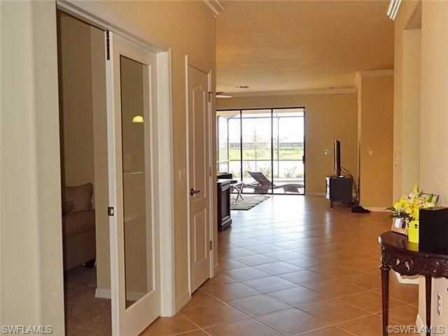 3690 Treasure Cove Cir, Naples, FL 34114