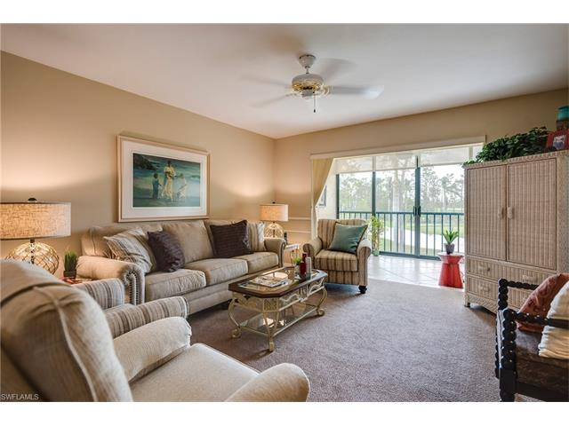 7280 Coventry Ct 517, Naples, FL 34104