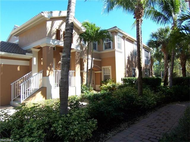 28105 Mandolin Ct 223, Bonita Springs, FL 34135