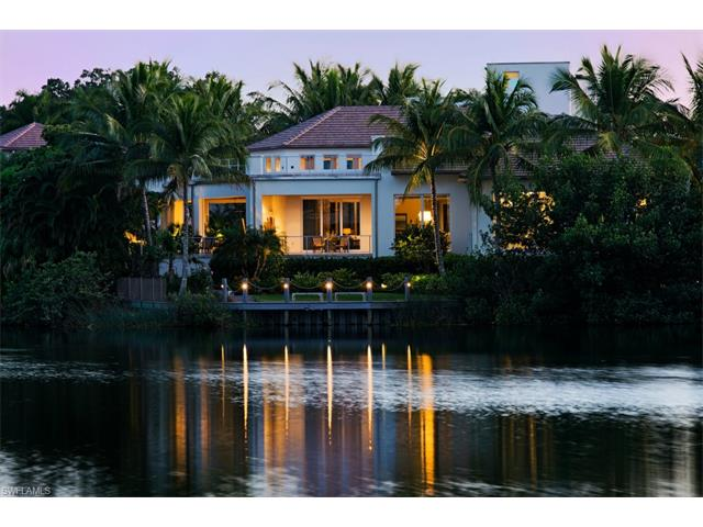 450 Gulf Shore Blvd N, Naples, FL 34102