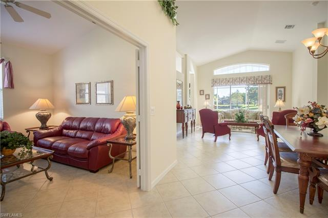 9025 Springview Loop, Estero, FL 33928