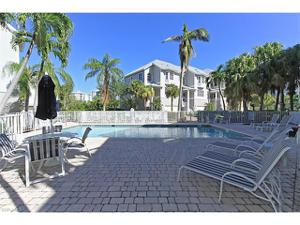 140 Barefoot Cir 39, Bonita Springs, FL 34134