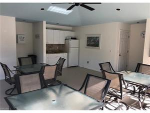 27135 Oakwood Lake Dr, Bonita Springs, FL 34134