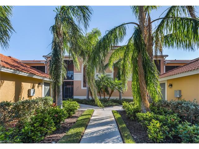10296 Heritage Bay Blvd 3111, Naples, FL 34120