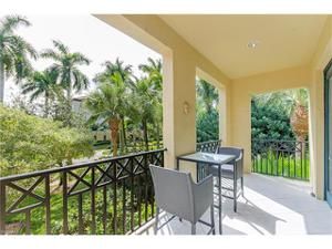 2805 Tiburon Blvd E 102, Naples, FL 34109