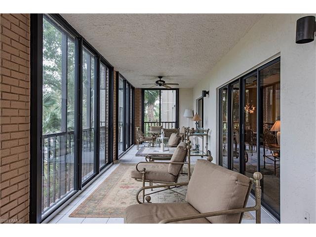 6770 Pelican Bay Blvd 223, Naples, FL 34108