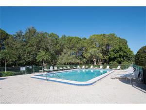 526 Lake Louise Cir 4-403, Naples, FL 34110