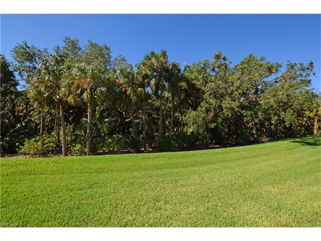 21294 Estero Palm Way, Estero, FL 33928