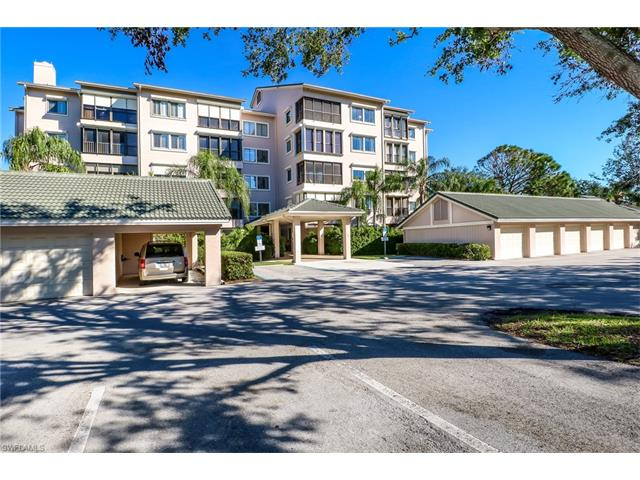 201 Arbor Lake Dr 2-505, Naples, FL 34110