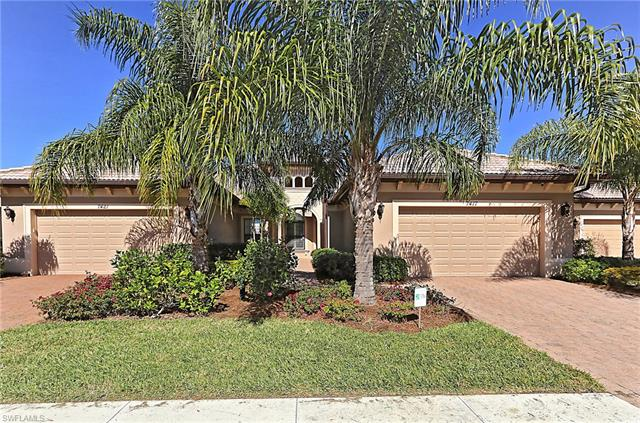 7417 Moorgate Point Way, Naples, FL 34113