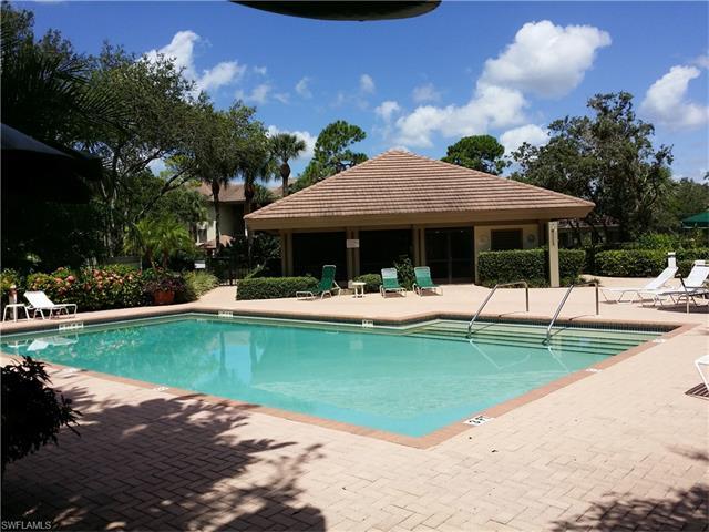 3651 Wild Pines Dr B-107, Bonita Springs, FL 34134
