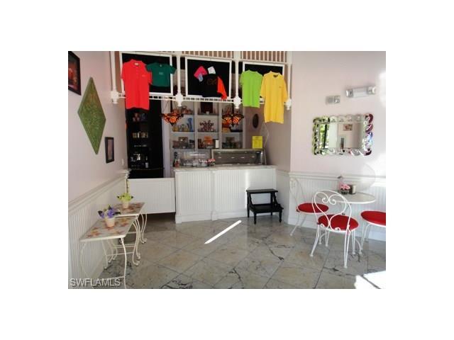 9127 Delano St 8802, Naples, FL 34113