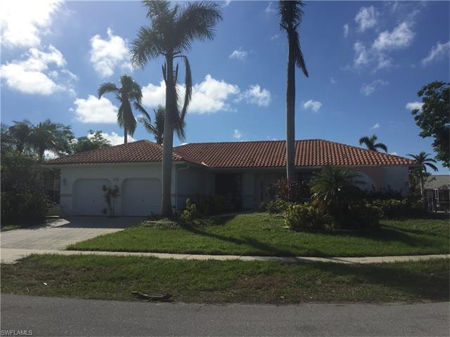 1782 Maywood Ct, Marco Island, FL 34145