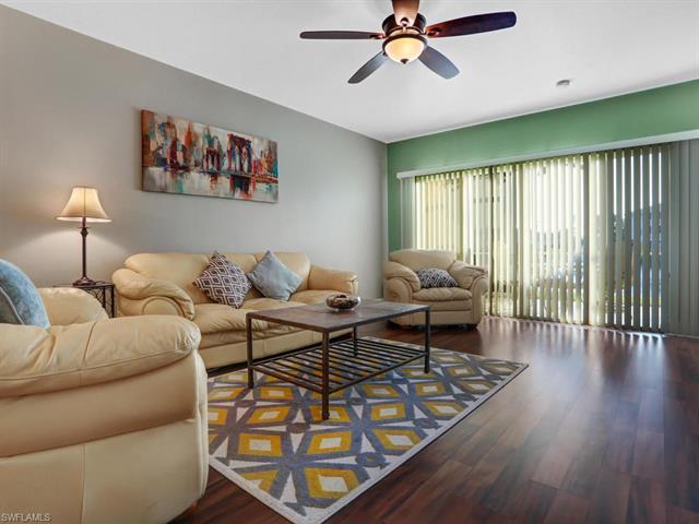 7822 Great Heron Way 104, Naples, FL 34104