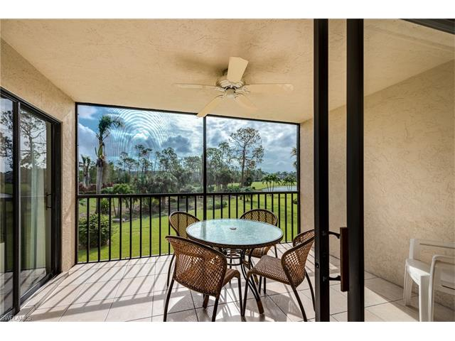 7260 Coventry Ct 419, Naples, FL 34104