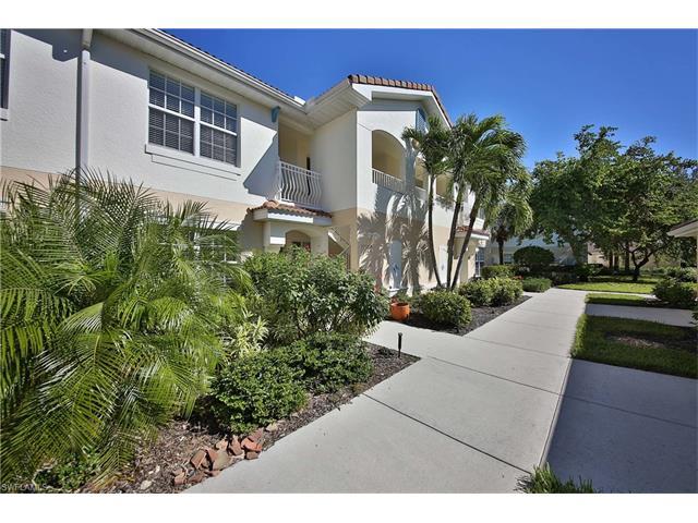 3029 Driftwood Way 3305, Naples, FL 34109