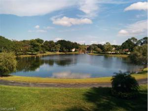 509 Lake Louise Cir 201, Naples, FL 34110