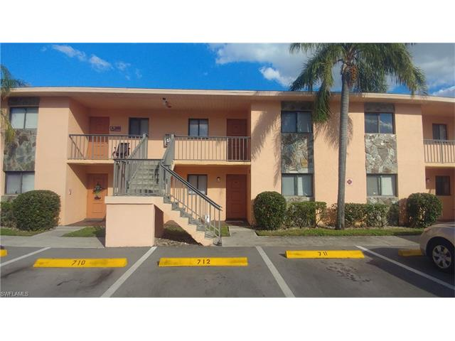 2700 Park Windsor Dr 712, Fort Myers, FL 33901