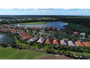 10343 Via Romano Ct, Miromar Lakes, FL 33913