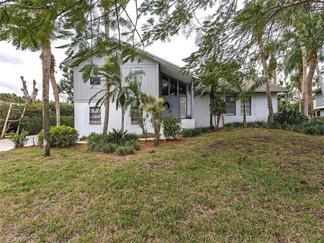 431 Widgeon Pt, Naples, FL 34105