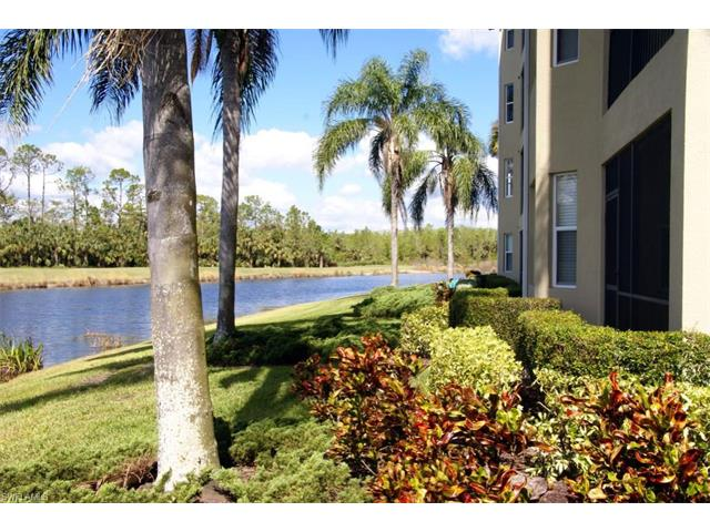 10317 Heritage Bay Blvd 1412, Naples, FL 34120