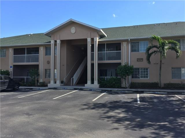 27079 Matheson Ave 107, Bonita Springs, FL 34135