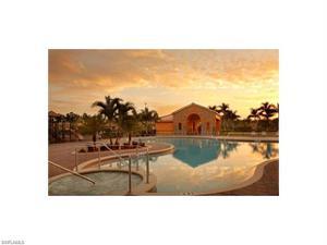 11083 Cherry Laurel Dr, Fort Myers, FL 33912