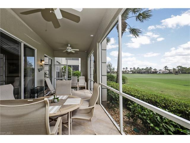 9065 Whimbrel Watch Ln 102, Naples, FL 34109