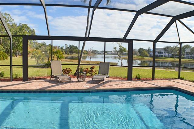2116 Evergreen Lake Ct, Naples, FL 34112