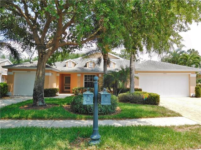 14999 Sterling Oaks Dr, Naples, FL 34110